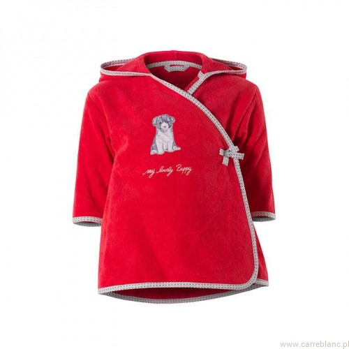 puppy-peignoir-enfant-velour-court-rouge-recto-0203.jpg