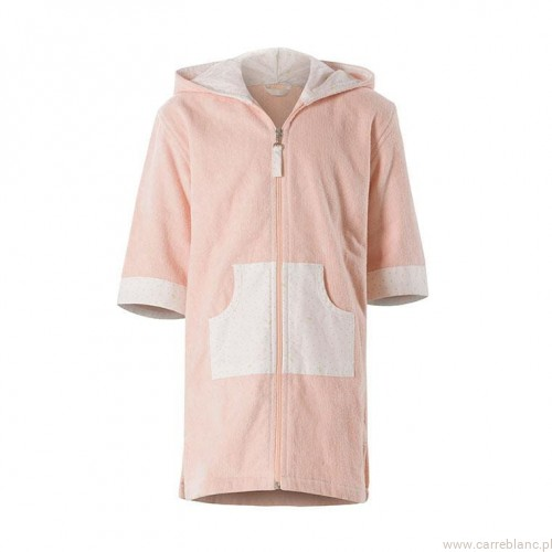 koalin-peignoir-enfant-velour-blush-recto-0211.jpg