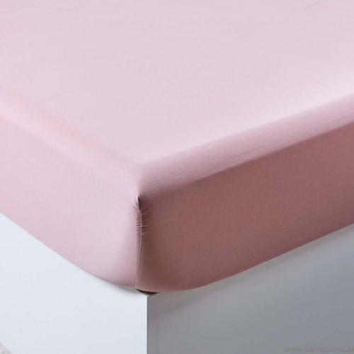 quartz-drap-housse-blush-1180.jpg